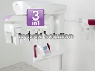 Product Overview: Hyperion X9 CBCT Scanner