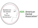 American Dental Association Joins with American Academy of Facial Esthetics for Dental Botox Course