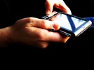 Mobile Marketing – What You Need to Know