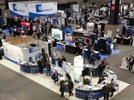 Brasseler USA's Innovation Stations Offer Hands-On Dental Instrument Trials