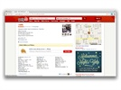 New Yelp Platform Will Let Patients Schedule Appointments From a Dental Practice's Profile