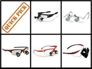 TTL Dental Loupes