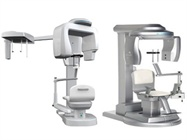 Product Overview: The PreXion3D Elite and PreXion3D Eclipse CBCT Systems