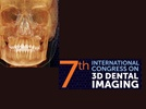 We're Heading to the 3D Congress on Dental Imaging