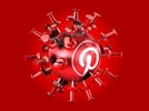 5 Tips for Leveraging Pinterest in your Online Dental Marketing