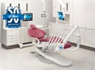 A-dec Celebrates 50 Years of Manufacturing Dental Equipment