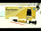 Product Overview: BeautiSealant Pit and Fissure Sealant
