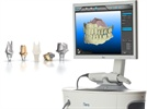 New Digital Workflow Connects iTero Digital Impressions and ATLANTIS Custom Abutments