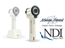 LED Dental Adds Two New VELscope Distributors