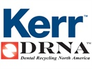 Kerr Joins with Dental Recycling North America for Amalgam Waste Recycling Education