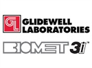 Glidewell Laboratories Adds Custom Abutments for the BIOMET 3i Encode Impression System