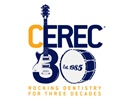 CEREC 30th Anniversary Celebration