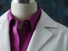 Stylish Lab Coats