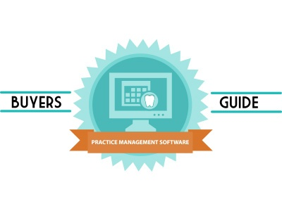 Buyers Guide: Dental Practice Management Software