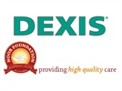 DEXIS Donates Sensor, Software to Noor Dental Clinic
