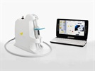 The Canary System Outperforms Conventional Proximal Caries Detection Techniques