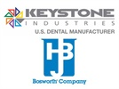 Keystone Industries Acquires Harry J. Bosworth Company