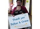 Pelton & Crane Donates $155,000 in dental equipment to NCOHF