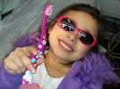 NCOHF's Virtual ToothFairy Ball to Feature Dental Products Auction