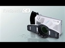 Product Overview: Shofu EyeSpecial C-II Digital Dental Camera