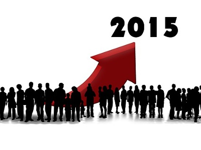 Top 5 Dental Marketing Predictions for 2015