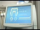 Product Overview: Solea Dental Hard and Soft Tissue Laser