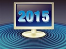 4 Tech Resolutions to Help Dentists Thrive in the New Year