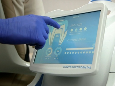 How Dental Technology Instantly Impacts Your Practice Value