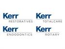 KaVo Kerr Group Rebrands Kerr Dental, Kerr TotalCare and Axis SybronEndo