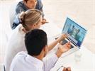 Unitek Treatment Management Portal Integrates with TRIOS Scanner