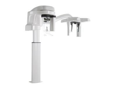 New Dental Products: CS 8100SC Scanning Cephalometric Imaging System and CS Adapt Module From Carestream Dental