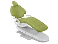 A-dec 500 Chair