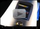 "Video: AMD LASERS - ""Rock Star"" Video 2010"