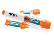 ACE ALL-BOND TE Total-Etch Adhesive
