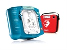 Automated External Defibrillators and the Dental Practice