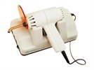 Demetron LC Curing Light