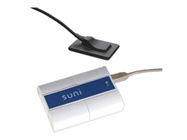 Dr. Suni Plus Intraoral Digital Sensor