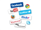 Using Social Media To Promote Your Dental Practice