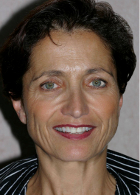 Marielle Pariseau