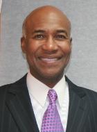 Dr. Rodney Blaney