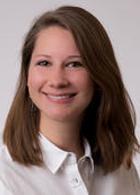 Laura Nagler