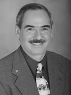 Fred Margolis, DDS