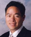 Ralan Wong, DDS, MS