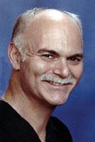 Allen L. Schneider, DDS, FAGD, DICOI