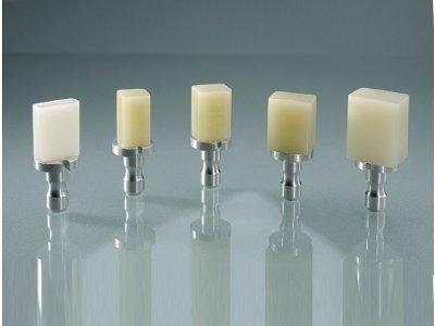 Dental Laboratory Materials   Dentalcompare com