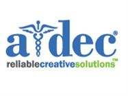 A-dec Inc.