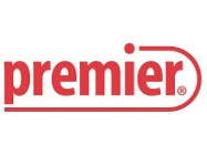 Premier Dental Products Company