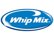 Whip Mix Corporation