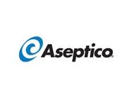 Aseptico, Inc.