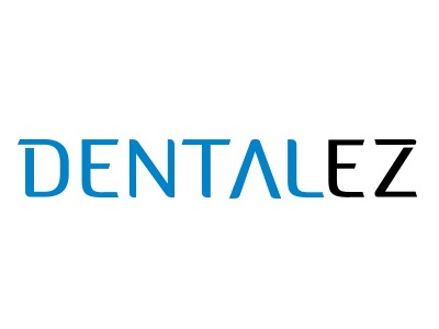 DentalEZ Group